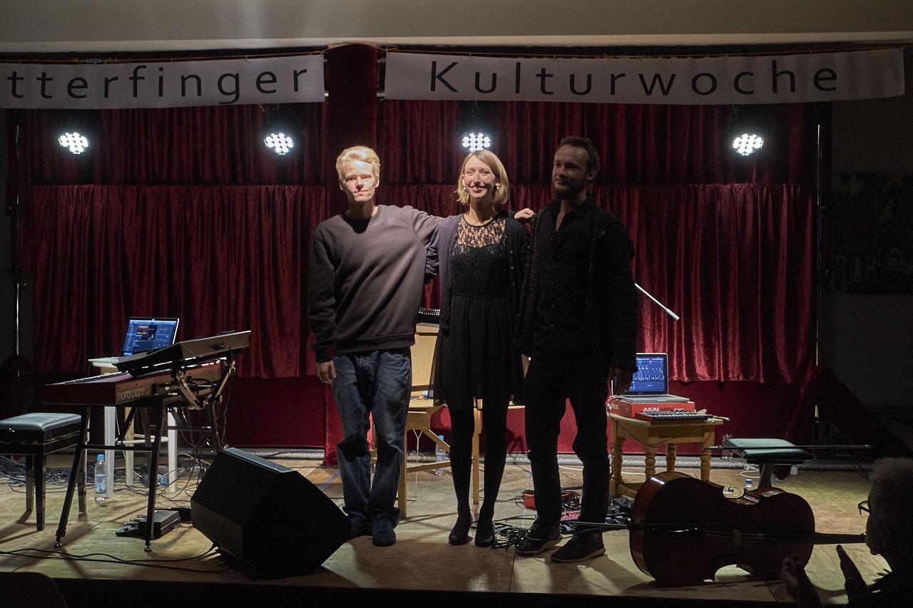 2018_Kulturwoche_DSF4190