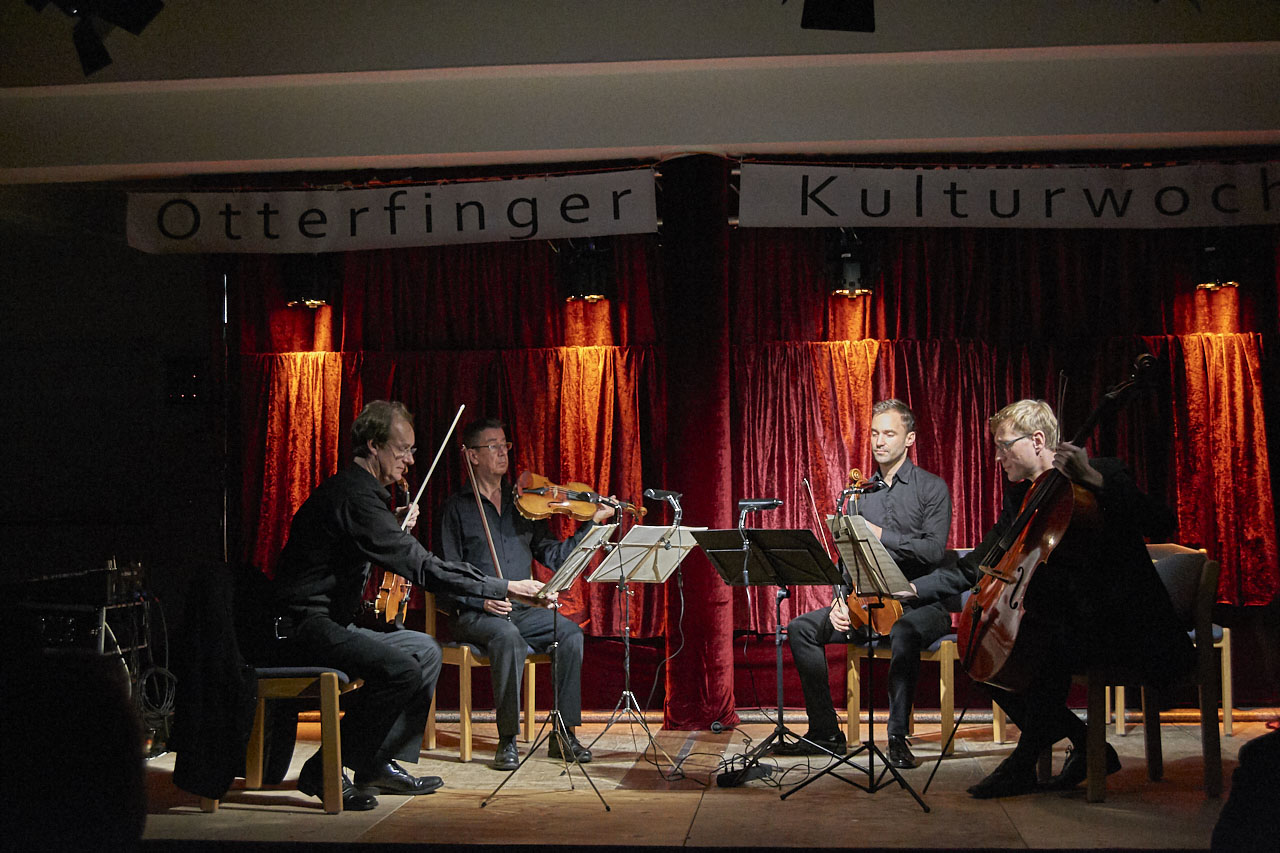 2018_KulturwocheDSC_0003