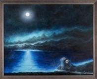 Peklo Ch._Mondlicht
