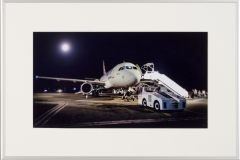 Werner M._Airbus A 32b Nantes