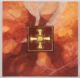 Höchstetter-M-T._braun-gold-Kreuz