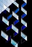 Lenzer-M._Blue_Office