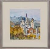 Westermann-D._Schloss